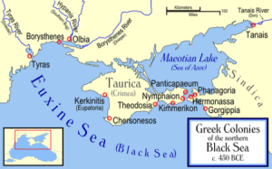 crimea-ancient_greek_colonies_of_n_black_sea