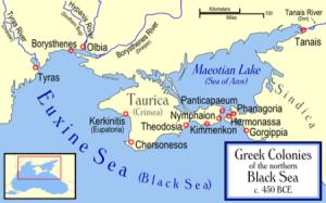 crimea-ancient_greek_colonies_of_n_black_sea