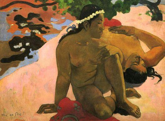 Eh_quoi!_Tu_es_jaloux-_by_Paul_Gauguin